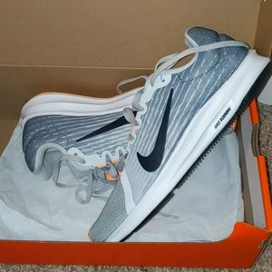 !!New!! Nike Downshifted 8 Running Shoes